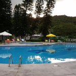 Silvermine Beach Resort Foto