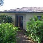 Photo of Kauri Park Motel