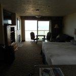 Foto de Shilo Inn Suites Hotel - Seaside Oceanfront