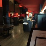 Foto de Bar Melbourne