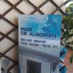 Photo of Taberna Mar De Alboran