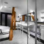 Hotel Paris Prague Photo