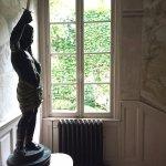 Photo de Sous le Baldaquin - Chambre d'Hotes
