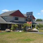 Foto de Sport of Kings Motel