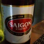 Photo de Saigon Pantheon