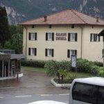 Club Hotel La Vela Foto