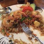Photo of Song Kwae Thai Food