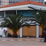 Hotel Selce Foto