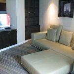 S15 Sukhumvit Hotel Foto
