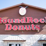 Photo of Round Rock Donuts