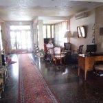 Photo of Hotel Helvetia