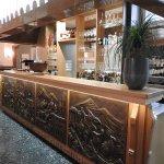 Foto de Hotel-Restaurant Italia