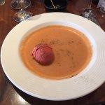 Photo de Brasserie du Heysel