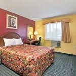 Days Inn Torrington Foto