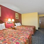 Foto de Days Inn Torrington