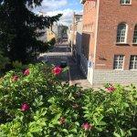 Comfort Hotel Lahti