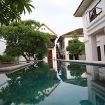 Victoria Xiengthong Palace afbeelding