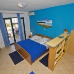 Mediterranean Moments Apartment