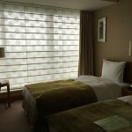 Hotel Associa Shin-Yokohama Foto