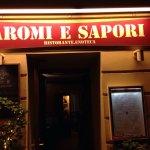 Photo of Aromi e Sapori