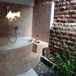 Photo of Bamboo Paradise Homestay