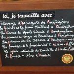 Photo of Les Grandes Tables Du Channel