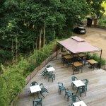Photo of Le Gasseau Restaurant - Hotel de Charme