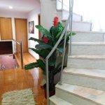 Residencial Flor Braganca Photo