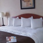 Foto Quality Inn and Suites Benton – Draffenville