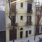 Foto de Catalonia Atenas Hotel