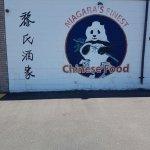 Lai's Chinese Restaurant