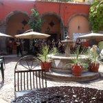 Foto di Public Library (Biblioteca Publica)