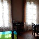 Photo de La Residenza del Proconsolo