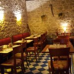 Photo of La Taverne Bretonne