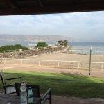 Photo of Aon Design Resort