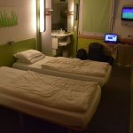Photo de Ibis Budget Hotel Essen Nord