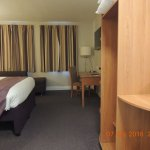 Photo of Premier Inn Glasgow City Centre South Hotel