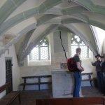 Untere Kapelle
