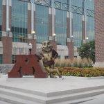 Photo of University of Minnesota
