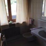 Foto di Appartement Hotel Sunnleit'n