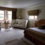 Foto di Lochgreen House Hotel