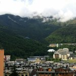 Foto de Hotel Sant Jordi