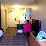 Extended Stay America - Kansas City - Overland Park - Nall Ave