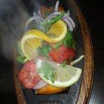 Φωτογραφία: Village Tandori Restaurant