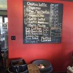 Фотография Clinton Coffee House