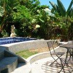 Foto de Howard Beach Resort Kenting