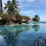 Paradise at Landaa
