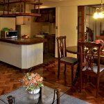 Alcala Apart Hotel Foto