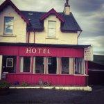 Photo of Dunvegan Hotel