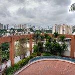 Caesar Business Manaus Picture